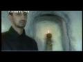 Abather al-Halwachi - Huroof ul-Quran - Arabic