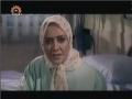 سیریل اغما Coma - 0قست 1 - Urdu