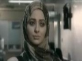 سیریل اغما Coma - 0قست 2 - Urdu