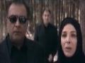 سیریل اغما Coma - قست 04 - Urdu