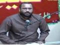 Aisay Waisoon Say Pyar Mut Keejiyo - Manqabat - Urdu