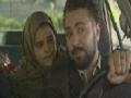 [01] سیریل فرشتہ اور شیطان - Serial: Shaitan aur Farishta - Urdu