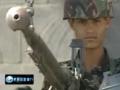 Anti-government demonstrations gain momentum in Yemen Thu Mar 10, 2011 12:46PM English