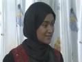 [06] سیریل فرشتہ اور شیطان - Serial: Shaitan aur Farishta - Urdu
