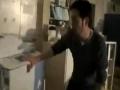 Japan quake triggers giant tsunami - 11Mar2011 - English
