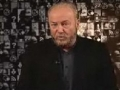 [Comment with George Galloway] Middle east uprising- Live debate with callers from around the globe - 10Mar2011 - Englis
