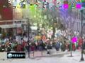 US media bias Tue Mar 8, 2011 9:3AM English