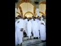 Day of Victory - Yom - E - Fath Haj Ahmedineejad 2007-08