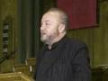 George Galloway Speaks on revolution in the Arab world 14Mar2011 - English