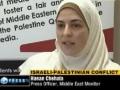 Amnesty Intl. tells West to stop arming Bahrain Thu Mar 17, 2011 12:2AM English