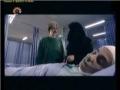 سیریل اغما Coma - قست 07 - Urdu