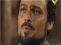 مسلسل المبعوث الحلقة 9 (last part) Safeer-e-Hussain (A.S.) - Arabic
