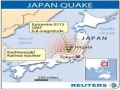 Japan Disaster Caused by HAARP Evidence_2 - English
