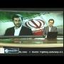 [Bahrain] Message of President Ahmedi Neejad to Arab Dictators- English