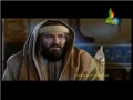 [MOVIE] Prophet Yusuf (a.s) - Episode 41 - Urdu