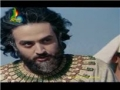 [MOVIE] Prophet Yusuf (a.s) - Episode 42 - Urdu