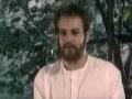 سیریل اغما Coma - قست 11 - Urdu