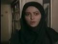 سیریل اغما Coma - قست 12 - Urdu