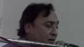 Parvaiz Shaukat - Various Salam and Munqabat - Urdu