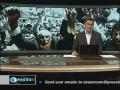 Yemen Revolution: Funeral Processions - 20 Mar 2011 - English