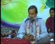 Manqabat - Sibt-e-Jaffar (Jab Imam Aein ge), Milad-e-Mustafa S.A.W