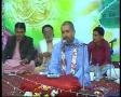 Naat - Asad Agha (Anjuman-e-Zafar-ul-Aimaan), Milad-e-Mustafa S.A.W - Urdu