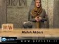 Nowruz Shopping - Short Documentary - English