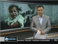 Several killed in Afghanistan in US Helicopters Bombing - 23Mar2011 - English