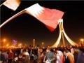 المهدي قادم للثوار - Nasheed for Revolutions - Arabic