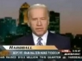 By both Bidens and Obamas own admissions, they should be removed from office-English