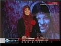 [Comment with Lauren Booth] Live discussion with callers on Gaza, Bahrain, Libya... - 25Mar2011 - English