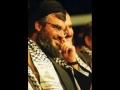 3ala Khat al-Nar - Firqat al-welaya - Arabic