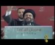 akbar nasr - Firqat al-welaya - Arabic