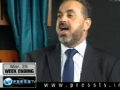 UK: Major Supplier of Arms to Bahrain - Discussion - 27Mar2011 - English