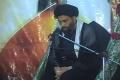 [3] Maulana Ahmed Iqbal - Nizam e Walayat kay taqazay - Urdu
