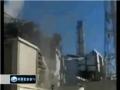 Japan nuclear crisis deepens - 28 Mar 2011 - English