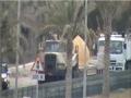 Saudi Arabia attacks Bahrain Holy Sites - All Languages