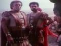 [3/4] Movie - Ashab e Kahf - Companions of the Cave - English