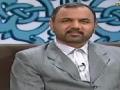 روشنی - روضہ - Discussion about Fasting - Urdu
