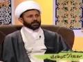 رو یت ھلال - روشنی   - [Urdu]