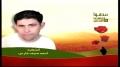 Shuhada2 Hizbollah A B T J ا ب ت ج | - [All Languages ]
