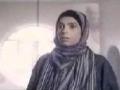 سیریل اغما Coma - 1قست 6 - Urdu