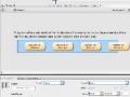 Menu CS3 AS3 Sliding Gliding Animated Menu - Flash Tutorial - [English]