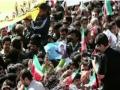 سفر به استان كرمانشاه Pr. Ahmadinejad visit to Kermanshah Province - 07Apr11 - All languages