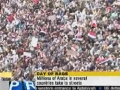 PressTV Headlines - 08 Apr 2011 - English