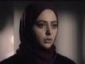 سیریل اغما Coma - 1قست 8 - Urdu