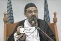 *** Must watch *** Mazloomin ki Madad H.I A. M Zaidi - Urdu
