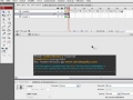 FlashVars and PHP Tutorial Send Dynamic Variable into Flash - [English]