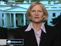 US to Continue Arms Sales to Ruin ME - Interview 12 Apr 2011 - English
