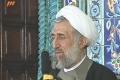 Daily Speech H.I Kazim Siddiqui (Taqwa in Life) تقوی - حجة الاسلام کاظم صدیقی - Farsi